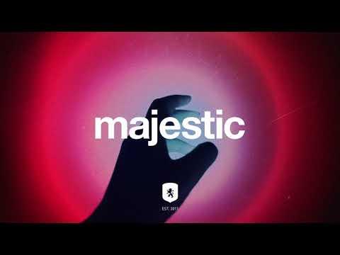 Moullinex - Dream On