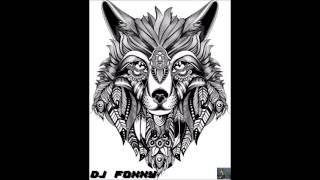 SET TRAP RAP DJ FOXXY