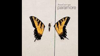 Gambar cover Paramore - Brick By Boring Brick (HQ Audio)