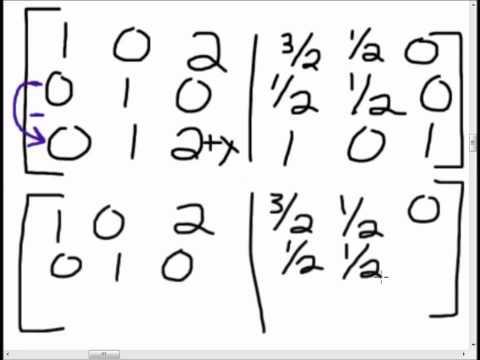 Norm Mathematics