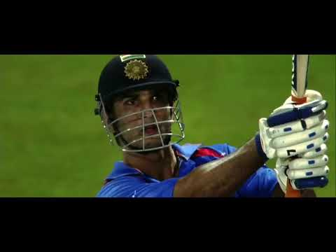 MS Dhoni Bollywood movies trailer watch in...