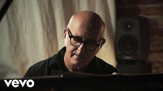 Ludovico Einaudi - Night (Live from Heimat')
