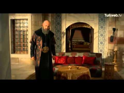 Ibrahim Pasha 111.bolum
