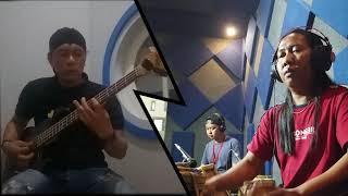 Download Duet karo Cak Malik Kendang Lagista