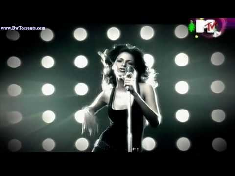 sherlyn Chopra - Outrageous -soomik (HQ)