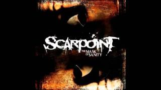 Scarpoint - Only Truth [HD]