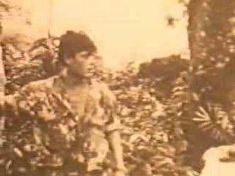 Guerra do Ultramar - África Portuguesa 1961/1974