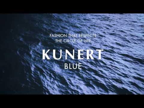 KUNERT | KUNERT BLUE | Nachhaltige Strumpfhosen