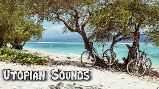 Beautiful & Relaxing Instrumental Music Playlist