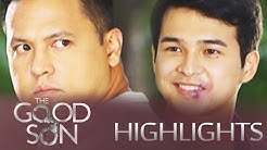 The Good Son: SPO1 Leandro wants to investigate Enzo's case | EP 23
