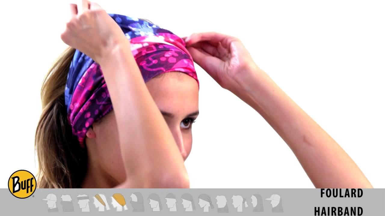 Pitashe Multifunktionstuch Mode Einfarbig Kopftuch Damen Herren Outdoor Schnelltrocknend Weich Atmungsaktiv Cool Damen Bandana Fahrrad Tuch Schlauchschal Schal Halstuch f/ür Motorrad Laufen Wandern