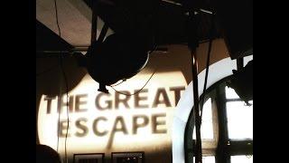 The great escape festival 2017