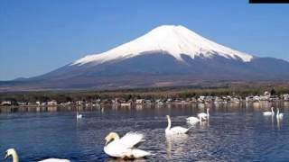 Mount Fuji | How Best Attractions Landmark Areas Looks Like | Location Picture Gallery