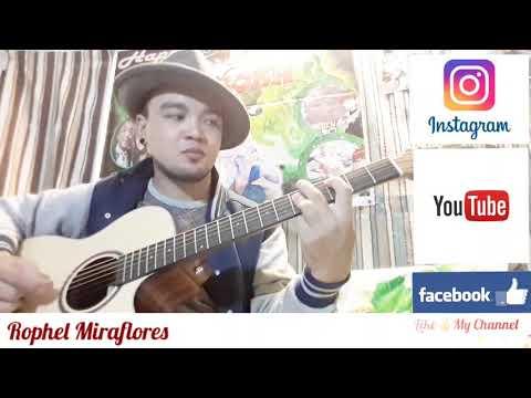 Boa Me Challenge By : Ed Sheeran Ft. Mugeez Video Lyrics👍❤😃