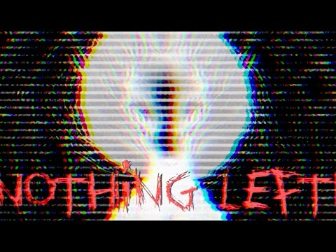 Seether | Nothing Left