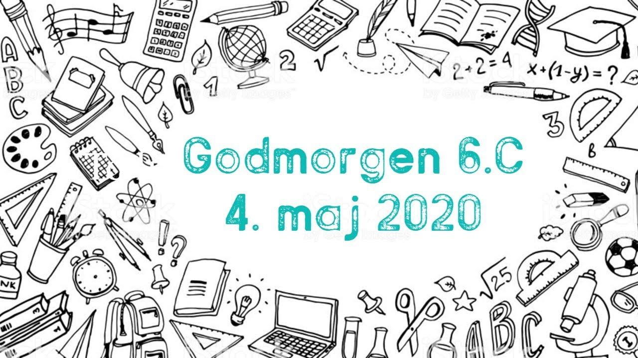 Hjemmeskole-4-5-2020