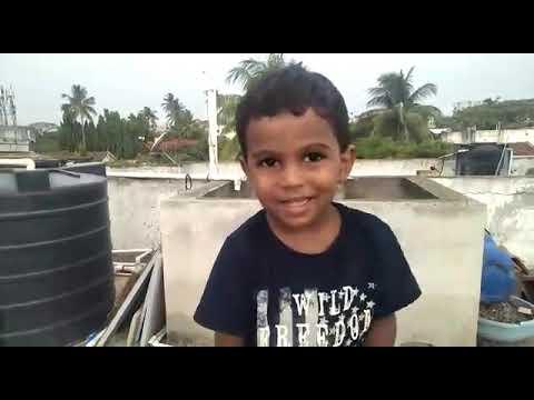 Adhyeyan English To Marathi Translation