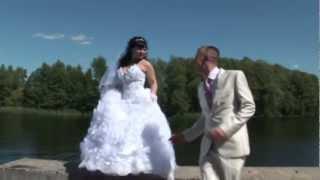Ишутины Свадьба