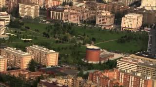 Pamplona Tours Video