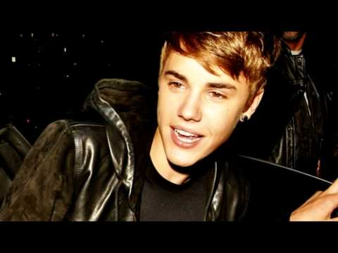 Justin Bieber ft. Jaden Smith - Happy New Year (HQ)