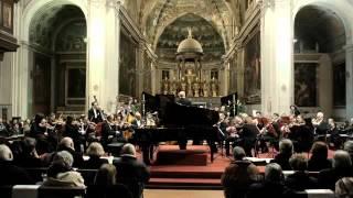 W. A. MOZART  Ouverture Don Giovanni KV 527