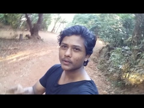 Gangs of Narsobawadi - Forest Trek at Matheran
