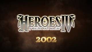 Might & Magic Heroes VII -- 20th Anniversary Trailer