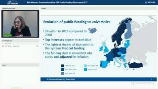 2017 Public Funding Observatory thumbnail
