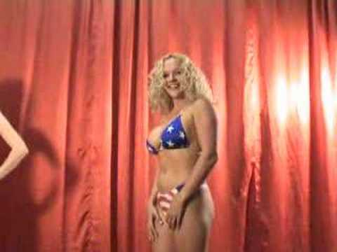 MISS BLACK NUDE 2013 DAZZLING SHOW OPENER from YouTube · Duration:  1 minutes 53 seconds