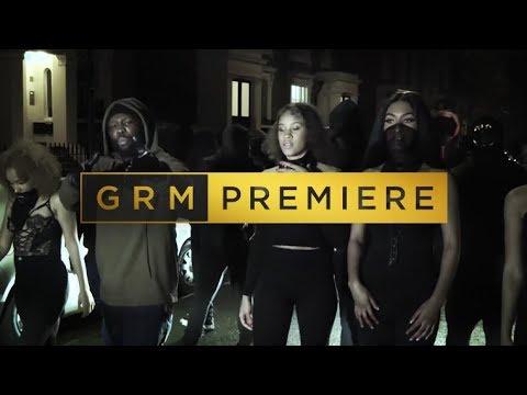 Roadside Gz - Jumanji [Music Video] | GRM Daily