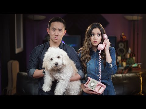 "Charlie Puth ft. Selena Gomez ""We Dont Talk Anymore"" (Jason Chen x Megan Nicole Cover)"