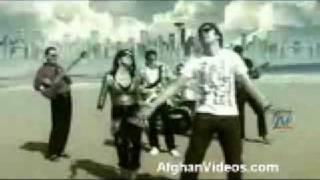 Shabnam Suraya  - Sheshta Bashom