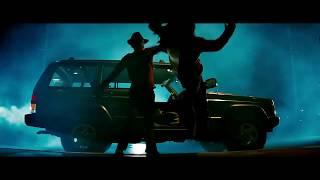 Кошмар на улице Вязов (2010) Русский трейлер