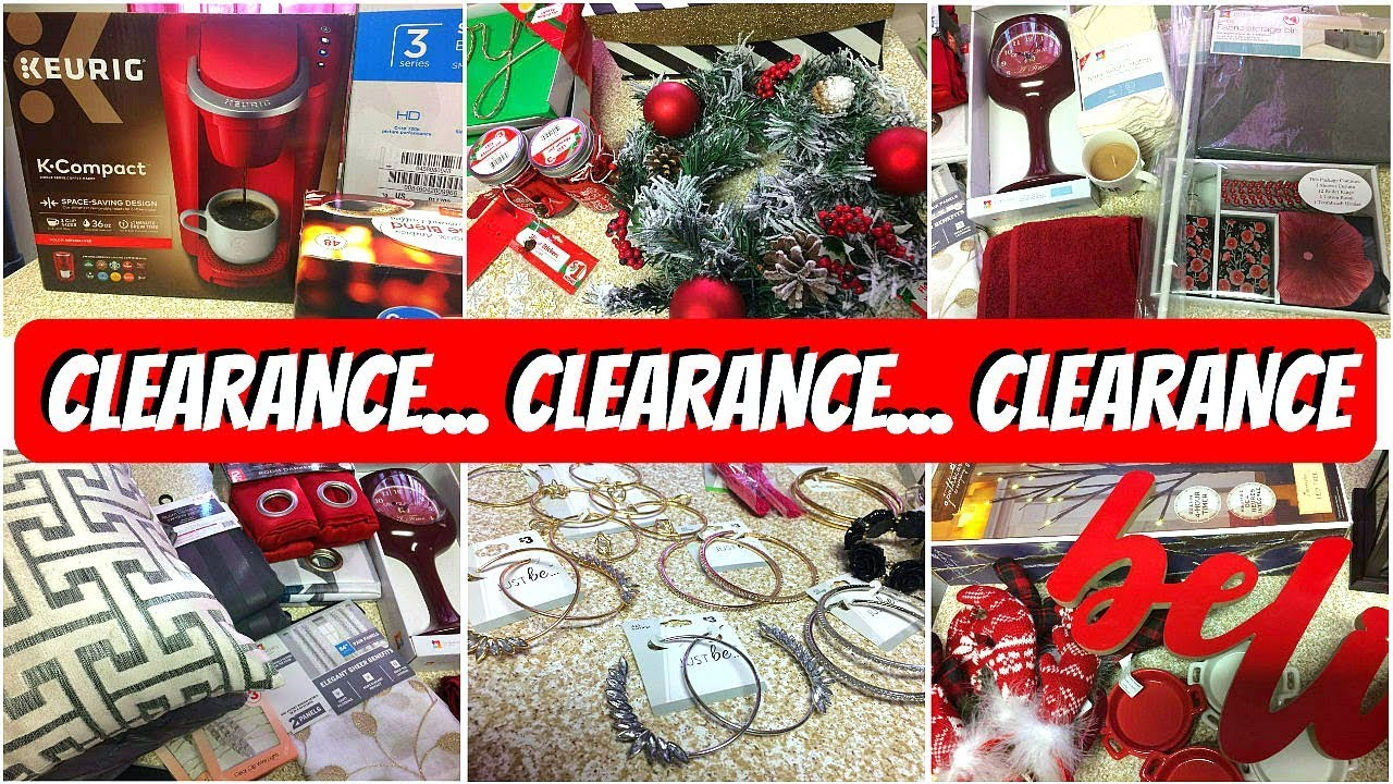 Family Dollar Christmas Day Hours.Michael S Clearance Haul 70 Off Family Dollar Clearance Haul 50 Off Small Walmart Haul