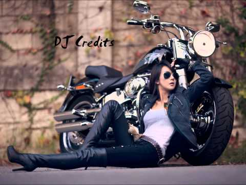 Electro House Trap Dubstep and Future Bass 2015 #02 (DJ Credits}