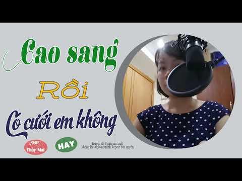 truyện buồn ngôn tình tại Gaubongre.com