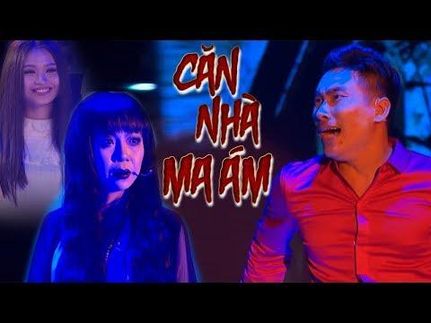 Liveshow Hài 2018 Em 18 Chưa - Kiều Minh Tuấn, Hoài Linh, Trấn Thành, Trường Giang, Lê Giang Phần 2
