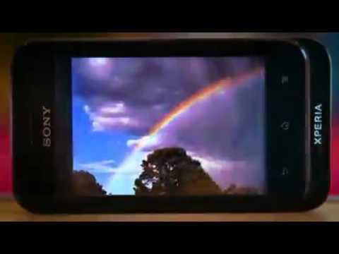 Review Sony Xperia Tipo (Đã ra mắt tại Việt Nam)