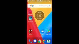 La mejor App 2019 Para Android