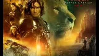 Switchfoot - This Is Home (Prince Caspian)