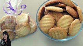 como fazer biscoito caseiro fácil fátima paulista