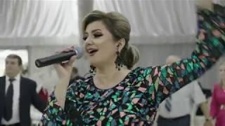Colaj nou de hore live - Roberta Crintea - Nou 2019