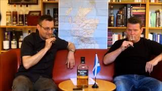 Preiswerte Whiskys / Highland Park 12 Jahre