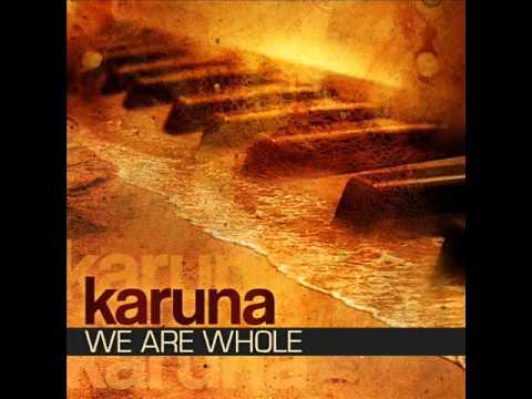 Karuna - Sphere