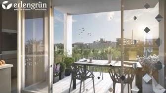 Wohnung kaufen Basel Stadt