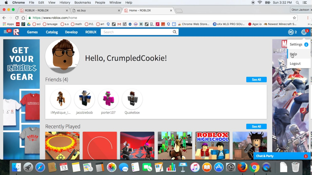 how to get free limited items on roblox
