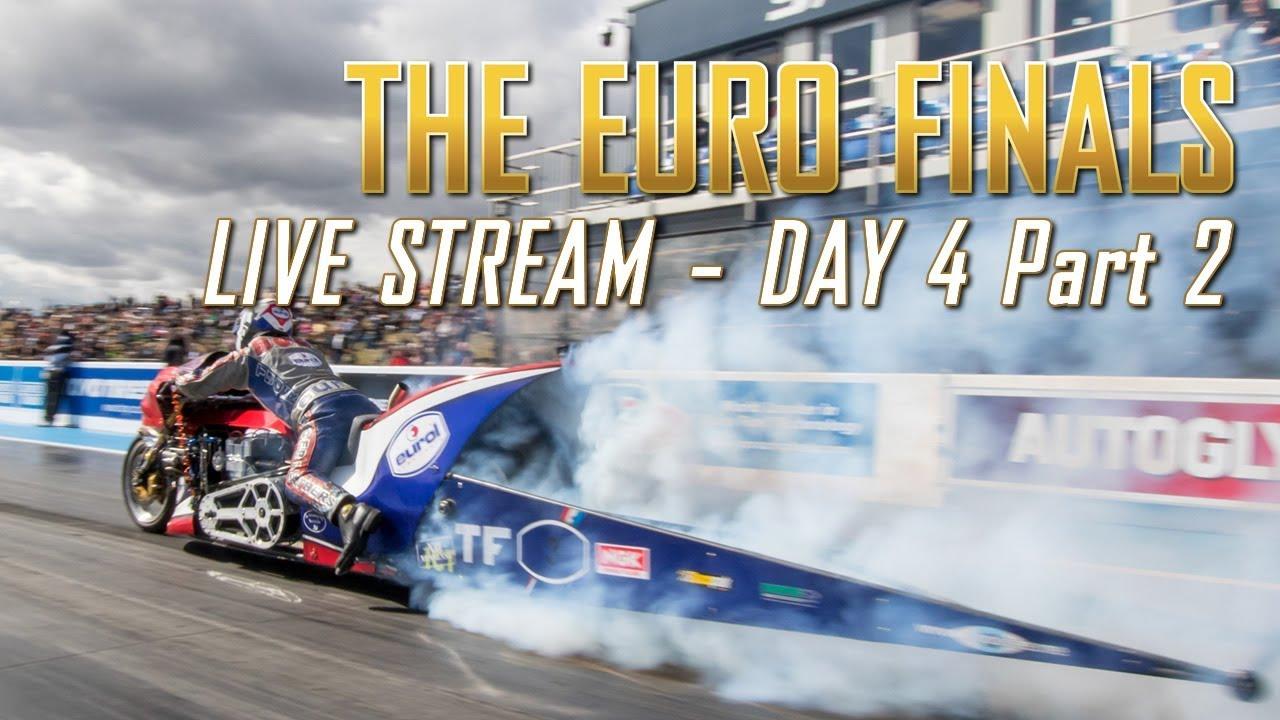 Euro Live Stream