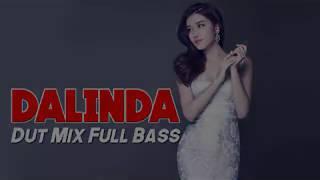 DJ DALINDA _DANGDUT REMIX 2020 FULL BASS