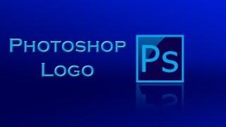 Photoshop CC Kullanarak Photoshop Logosu Oluşturma