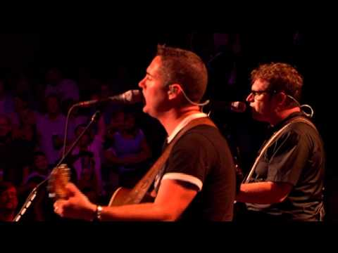 Barenaked Ladies  Pinch Me 16 2007